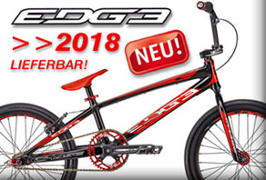 "--->> NEU!! 2017  CHASE ""ELEMENT"" RACE SERIE"